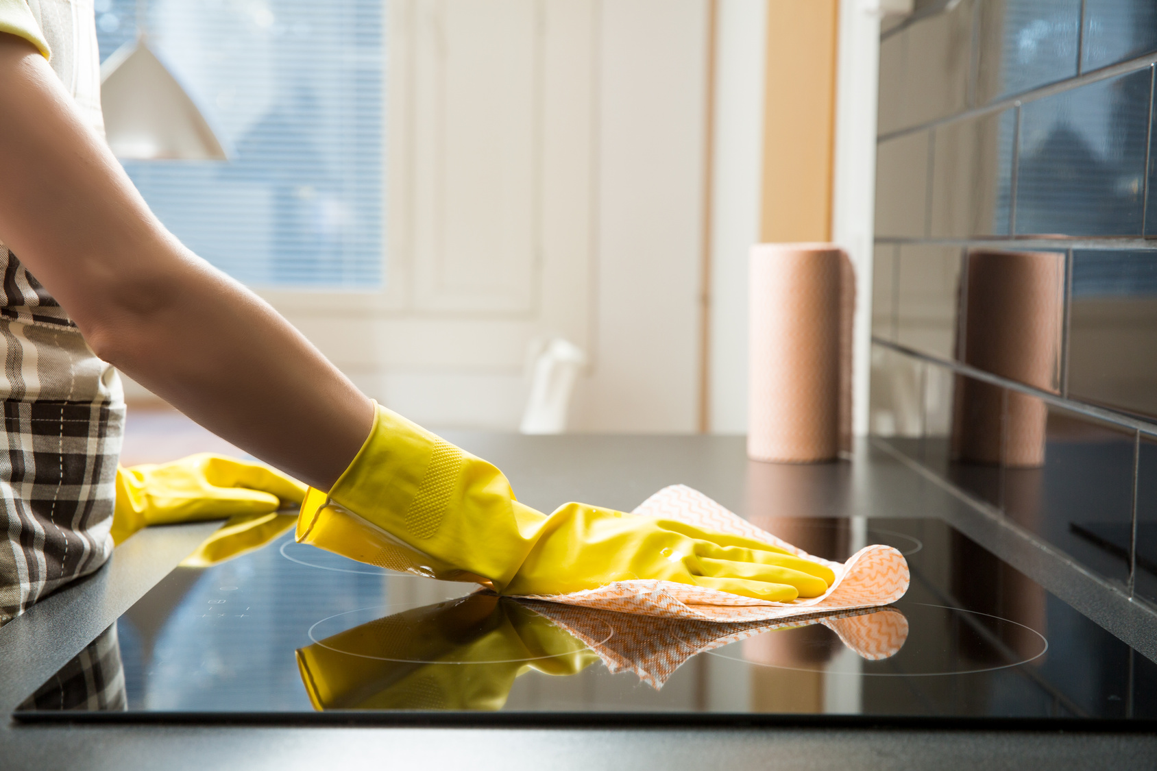 residential cleaning services blog