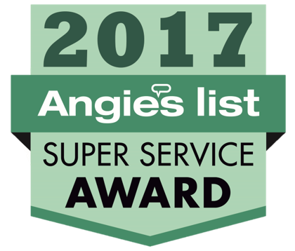 Cleaning Service Companies Angieslist