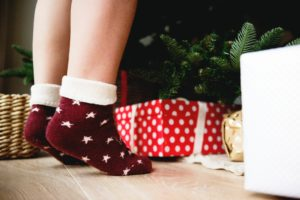 Holiday House Cleaning Tips for Last Minute Guests