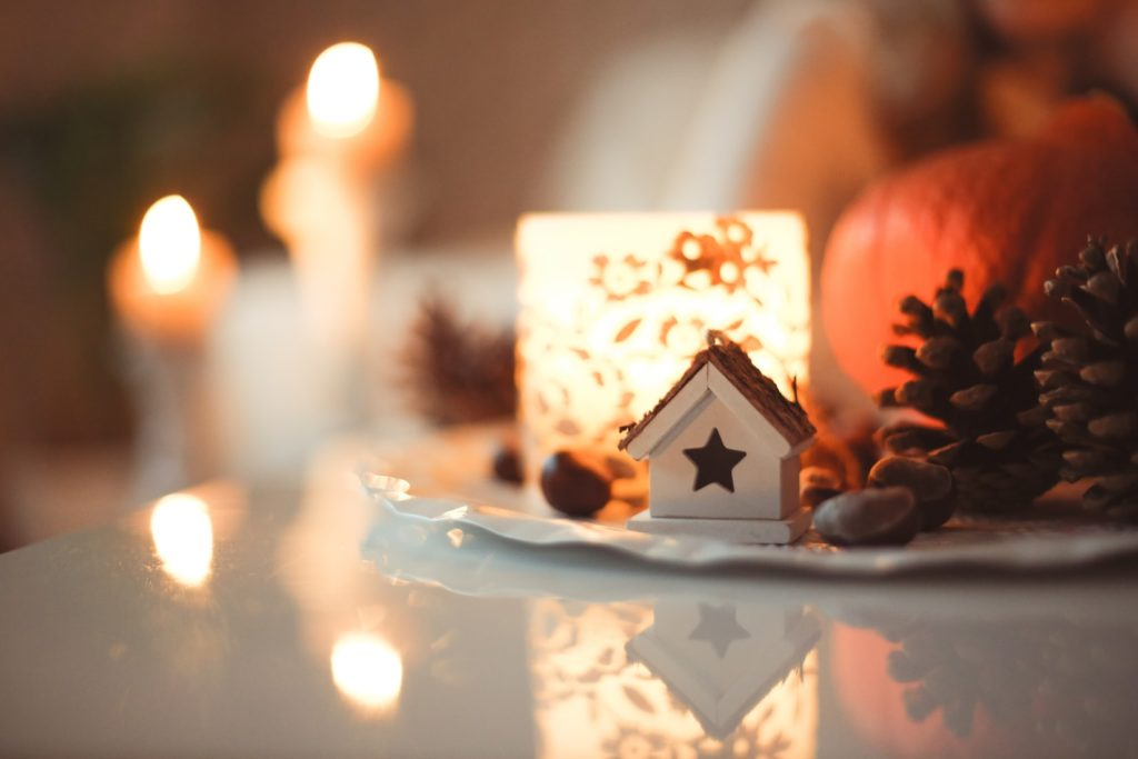 Preparing Your Home for Holiday Guests