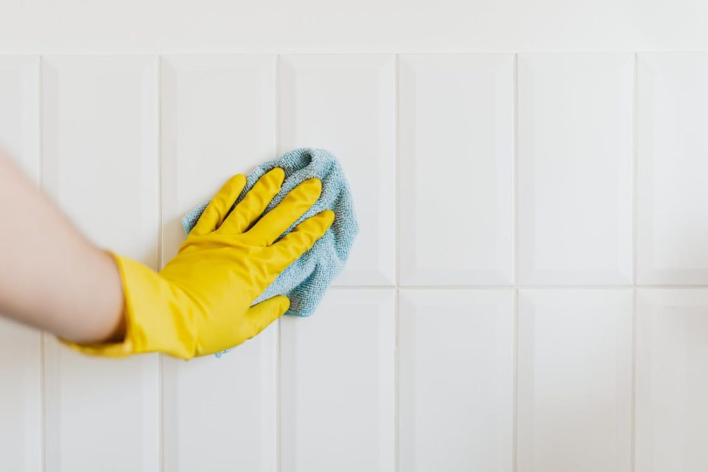 3 Steps to the Best Fall Deep Clean Ever - A Cleaning Services Inc