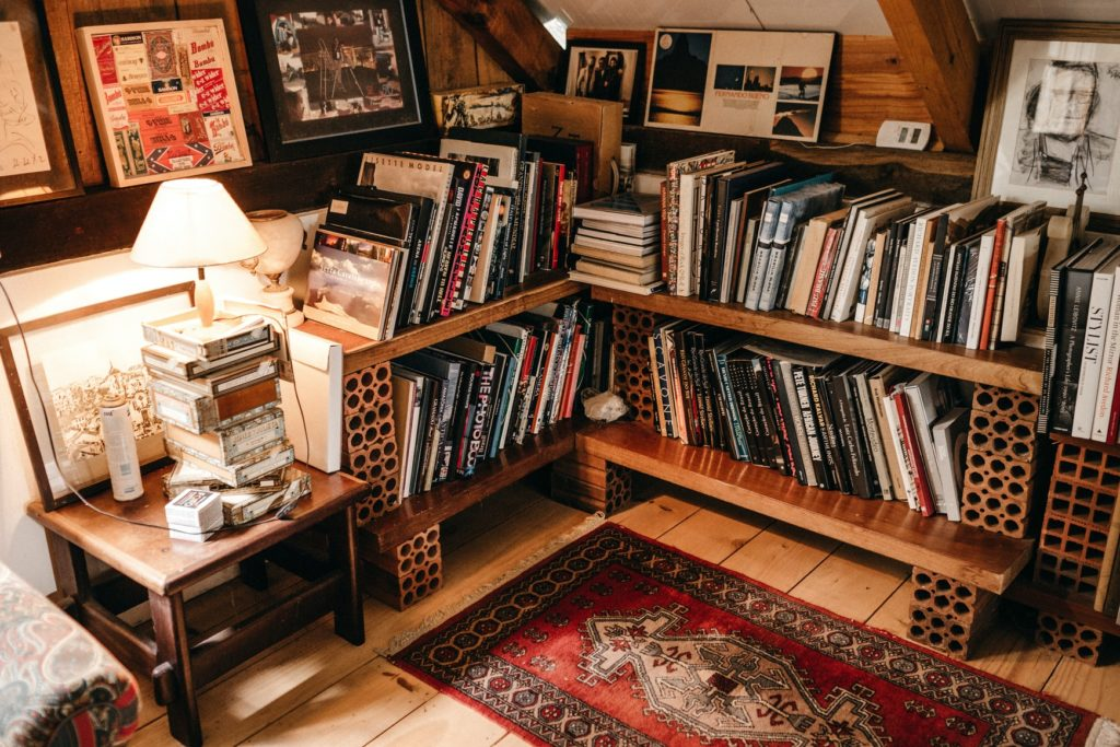 Attics, Crawlspaces and Basements, Oh My: Cleaning Areas You Never Do, But Should